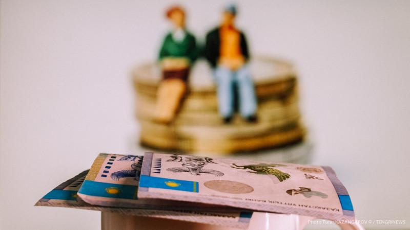 Россиянин больше 10 лет получал пенсию в Казахстане
