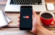 YouTube заблокировал канал казахского блогера Ахметова за «языковые рейды»