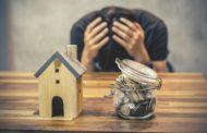 У кого банки могут отнять жилье за долги в Казахстане