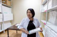 Как делают экспресс-тесты в Казахстане. Чем они лучше/хуже ПЦР