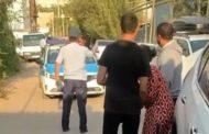 Стала известна предыстория массового убийства при выселении в Алматы