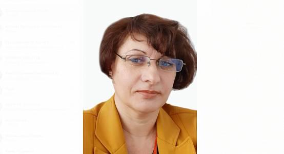 Завуч называла детей «тупыми обезьянами» и отделалась строгим выговором в Шахтинске