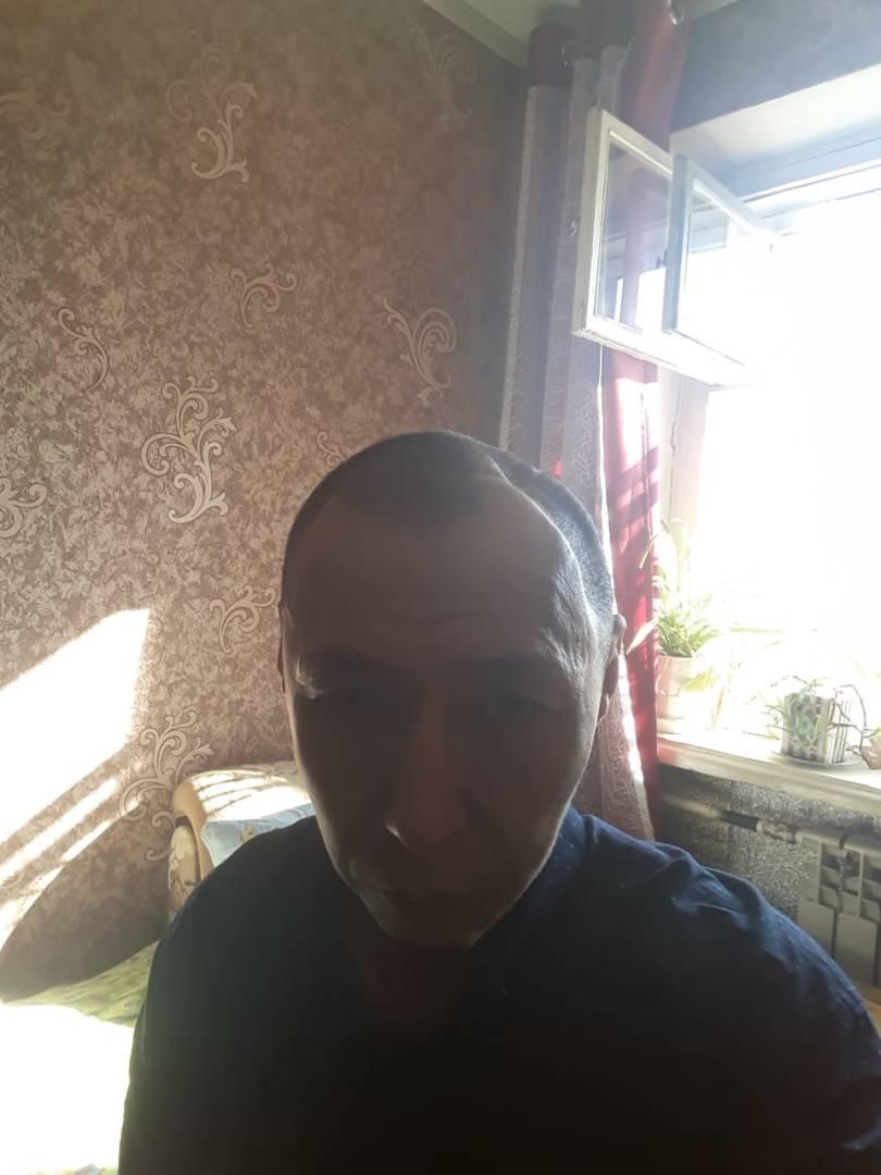 Житель Костаная боится за свою жизнь, на которую покушался предприниматель