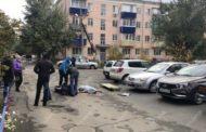 В Оренбурге убили трех студенток медколледжа
