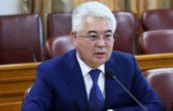 Качественная жезказганская медь уходит на экспорт и возвращается в виде некачественных кабелей – глава МИИР