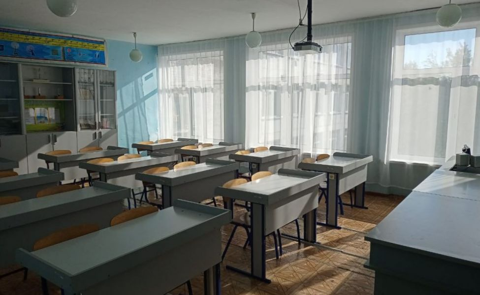 В 2025 году миллиону школьников негде будет учиться