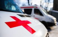 Число погибших в результате отравления суррогатным алкоголем в Оренбуржье выросло до 32