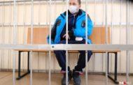 В Челябинске экс-сотрудника МВД отдали под суд за смертельное ДТП с такси. Он был пьян и скрылся с места аварии