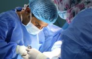 Врач-анестезиолог: «Эта волна станет последней»