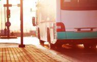 В Караганде почти 30 % автобусов не вышли на маршрут из-за нехватки топлива