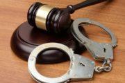 Задержание замакима Экибастуза подтвердили в Антикоррупционной службе