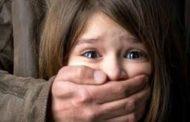 В Уральске педофил заманил мороженым восьмилетнюю девочку