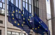 Ввести санкции против нарушителей прав человека в Казахстане вновь требуют в Европарламенте