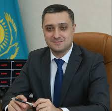 Отчетно-выборная конференция прошла в соответствии с Уставом — Василий Цымбалюк