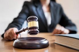Судья Костанайского городского суда, замеченная в нетрезвом виде за рулем, до сих пор не понесла наказания