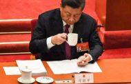 Казахстан оказался в числе крупнейших заёмщиков Китая