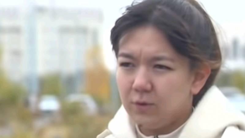 Россиянин сбежал за границу, убив жену и ребенка в Казахстане
