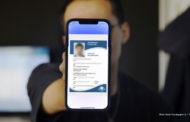 20-летний парень подделывал паспорта вакцинации в Алматинской области