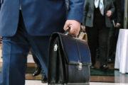 Живущих не по средствам чиновников будут проверять в Казахстане